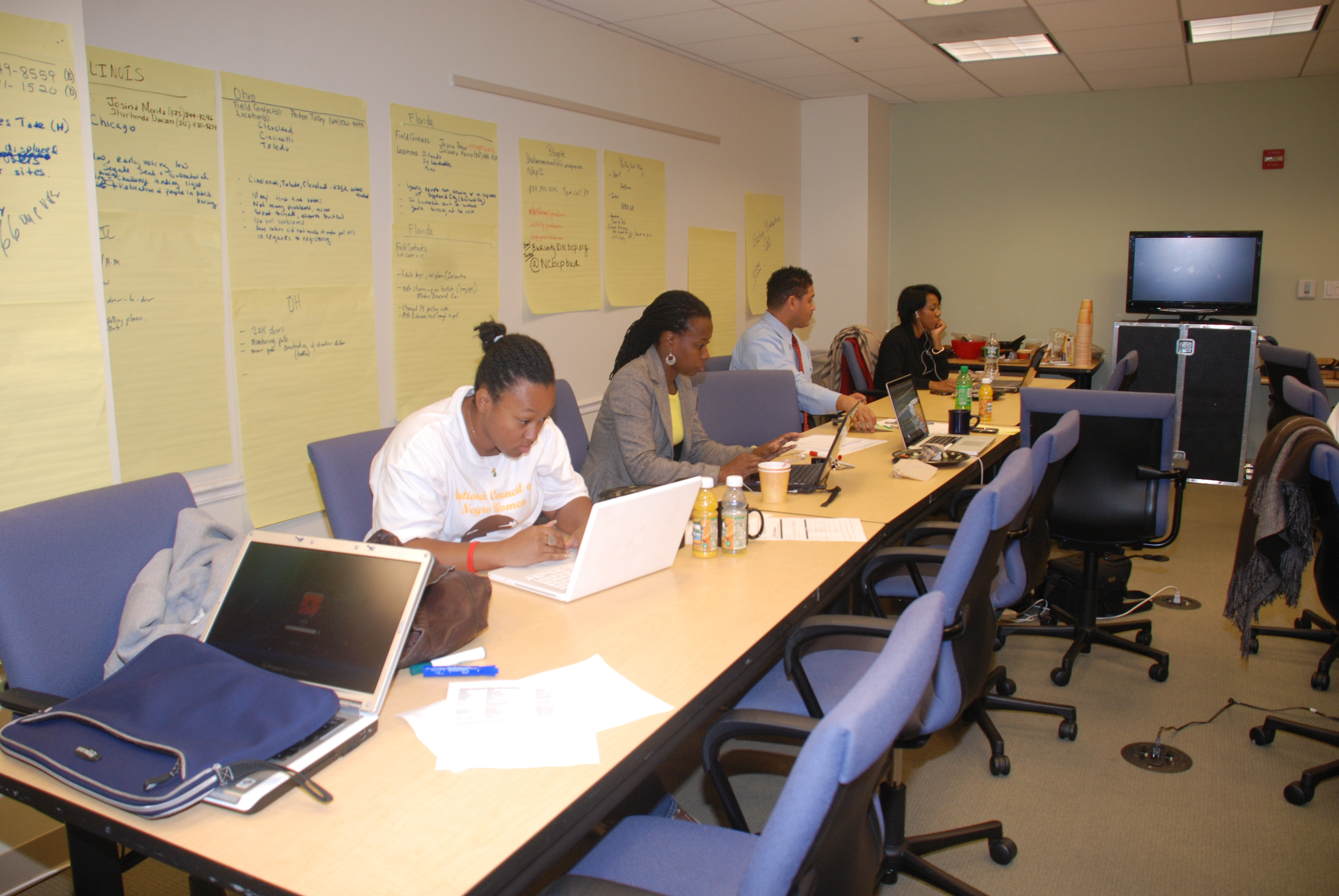 Black women 39 s roundtable national coalition on black for 1050 connecticut ave nw 10th floor washington dc 20036